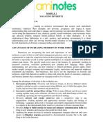 fe74cBS Module 2.pdf