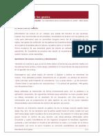 importancia_de_los_gestos.pdf