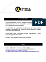 DDOC_T_2012_0255_MATHIEU Les champignons.pdf