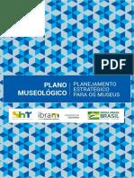 IBRAM_PlanoMuseologico_M1