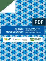 IBRAM_PlanoMuseologico_M2