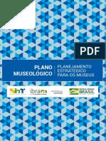 IBRAM_PlanoMuseologico_M4