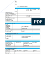 [AEC Semarang] Application Form.doc
