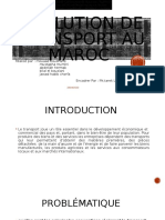0_Evolution de transport au maroc (1)