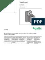 files(3).pdf