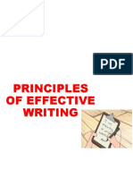 6. PRINCIPLES OF EFFECTIVE WRITING.pptx