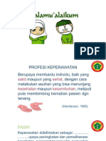 CREDENSIALING.ppt