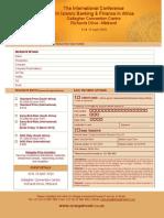 Delegate Registration Form (2)
