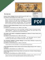 patristics(1).pdf