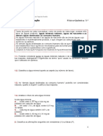 ficha de consolidação 2 (2).docx