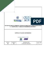 9_PLAN_DE_CONTINGENCIA_EEB.pdf