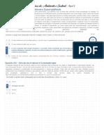 Apol 2 - CAS.pdf