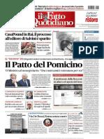2019-05-15 Il Fatto Quotidiano.pdf