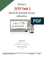 1com IELTS writingtask 1.pdf