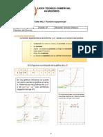 Taller 3. Grado 9.pdf