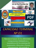 PRINCIPIOS DE LA HIDRONEUMATICA.pptx
