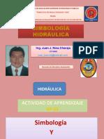 SIMBOLOGIA HIDRAULICA.pptx
