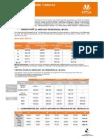 Tarifas EPSA marzo.pdf