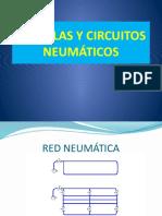 VÁLVULAS Y CIRCUITOS NEUMÁTICOS.pptx