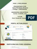 Fase 1 Premilinar_dianamendoza