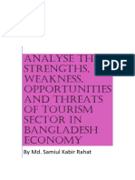 SWOT_ANALYSIS_ON_TOURISM_INDUSTRY_OF_BAN