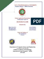 Python project-report hangman.pdf