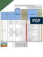 IPERC COVID 19.pdf
