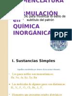 nomenclatura inorganica modificado (1)
