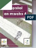 Espa_241_ol_en_Marcha_B2_Guia_didactica.pdf