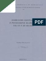 206389567-Nicolotti-Esorcismo-Cristiano.pdf