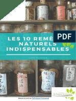 Les-10-remèdes-naturels-indispensables.pdf