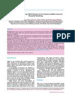 552-1829-1-PB.pdf
