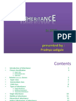 inheritanceppt.pdf