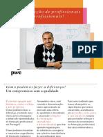 academiapwc_referencias2012.pdf