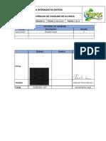 SSTAC_PRO_02 PROGRAMA PREVENCION DE CONSUMO DE ALCOHOL.docx