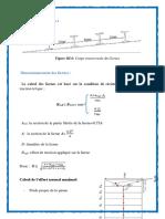 Les-lisses-et-les-liernes.pdf