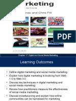 Chapter 17_ Digital and Social Media Marketing