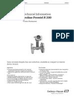 TI01086DEN_0414.pdf