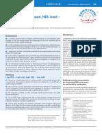 2008_14_107.pdf