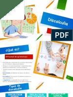 DISCALCULIA INTERVENCIÓN.pptx
