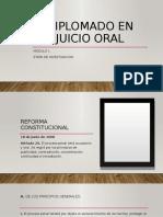 DIPLOMADO EN JUICIO ORAL.pptx