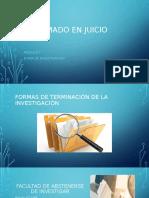 DIPLOMADO EN JUICIO ORAL 4.pptx