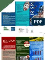 BKPM_Brosur_Tourism