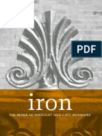 Iron-the-repair-of-wrought-cast-iron.pdf