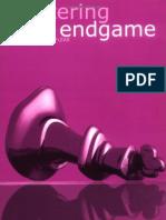 Chess_-_Flear_Glenn_-_Mastering_the_Endgame