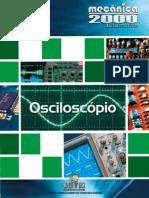 1 - Osciloscópio Mecânica2000.pdf