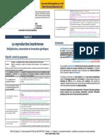 ats-c1-repro-bacteries.pdf