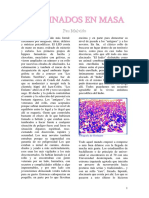 Alucinados en masa PAU MALVIDO.pdf