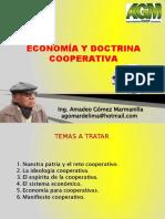 Curso Economía y Doctrina Cooperativista junio 2016.pptx