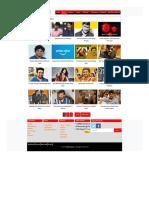 Hd Images of Telugu Actress